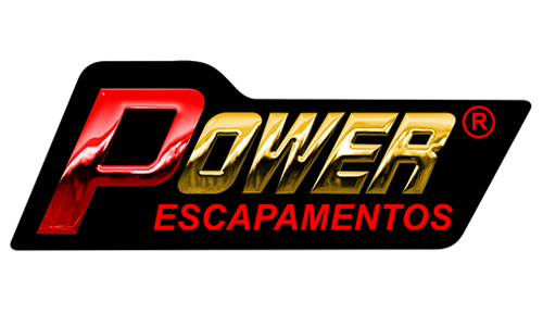 Power escapamentos